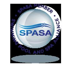 Spasa Member