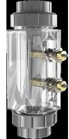 Oxy Silver Purifiers